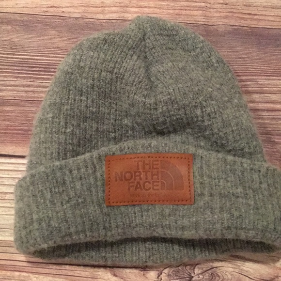 The North Face Kids Winter Hat